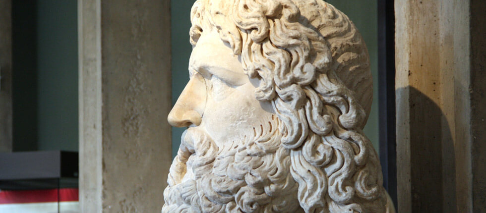 Verona romana 2018 for Vasi antichi romani